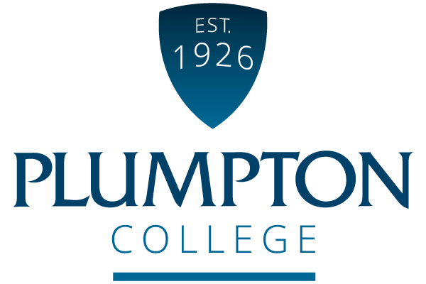 Image result for plumpton college logo