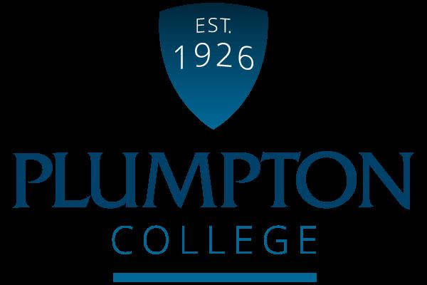 Image result for plumpton college logo