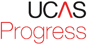UCAS Progress