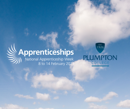 National Apprenticeship Week - Your Content Guide