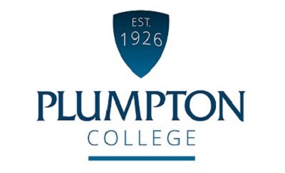 Plumpton announce new partnership