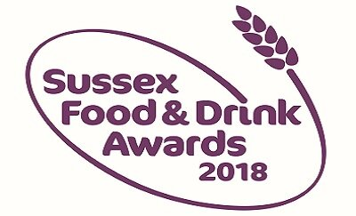 Plumpton shortlisted for Sussex Drink Producer of the Year