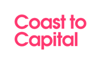 Coast 2 capital logo