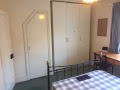 Double room in central Lewes